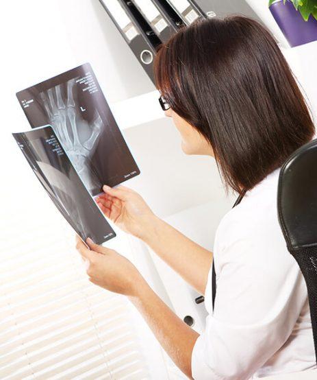 image diagnosis